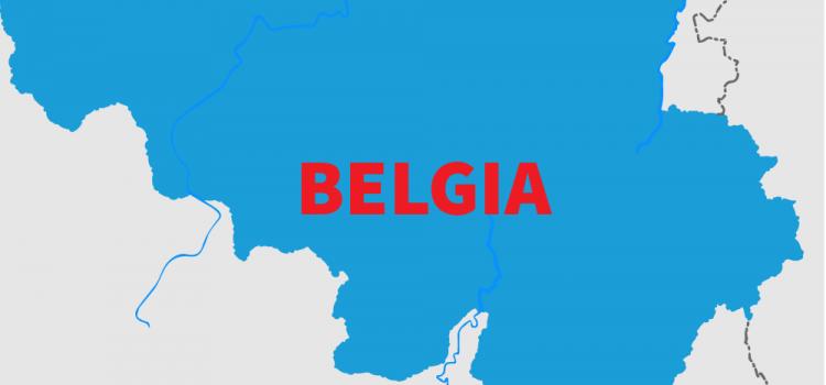 USR sprijină participarea românilor la alegerile din Belgia