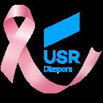 USR Diaspora