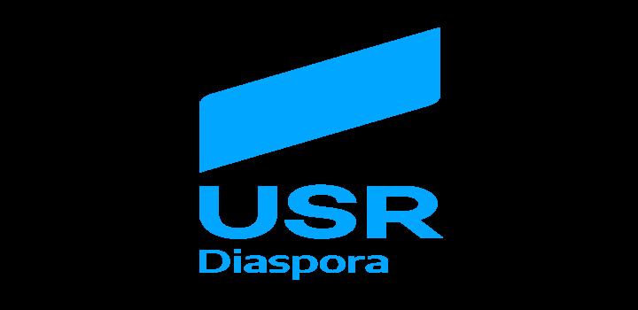 USR denunță tentativele de descurajare a votului românilor din diaspora