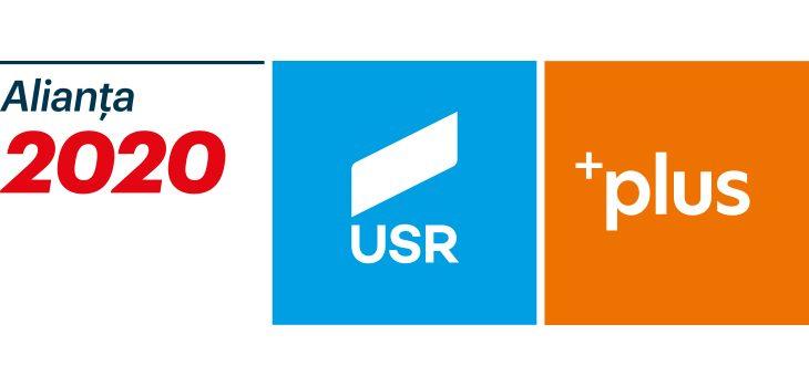 Campanie semnături de susținere pentru Alianța 2020 USR PLUS – Marea Britanie