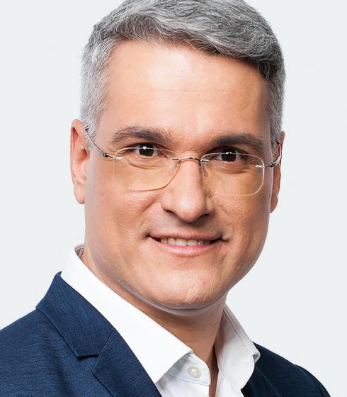 Dragoș Nicolae Pîslaru