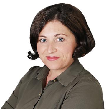 Pamela Chiricheu