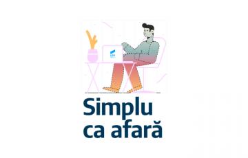 COMUNICAT – Senatorul USR Radu Mihail consultă românii din Diaspora pentru modernizarea României