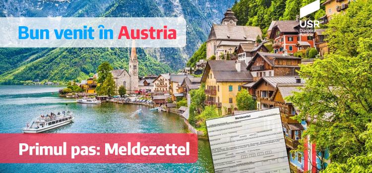 Protected: Înregistrarea reședinței principale în Austria