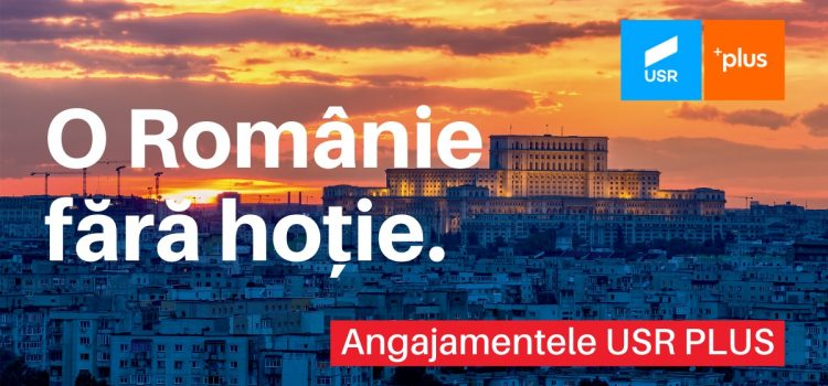 """USR Diaspora – """"USR PLUS este gata să intre la guvernare. Mesajul românilor este despre nevoia de oameni noi, dar absenteismul reprezintă un motiv de îngrijorare"""""""